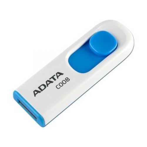 ADATA C008 8GB DESCARGAR CONTROLADOR